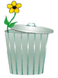 BSI Biodegradable Solutions logo.